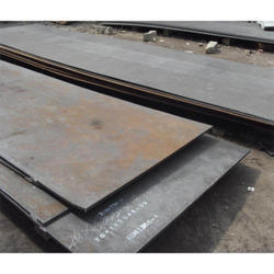 Carbon Steel Sheets, for Industrial