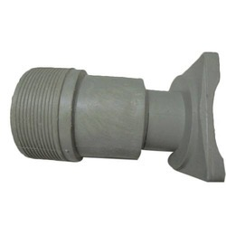 CM6 ABS Nozzle