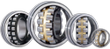 23152-BE-XL-K-C3 FAG Spherical roller bearing