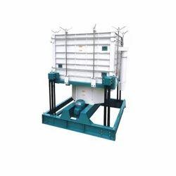 Automatic Rice Shifter Machine