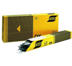 ESAB Welding Consumables