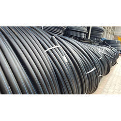 90 mm HDPE Pipe