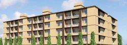 Bhagorbari Real Estate Services