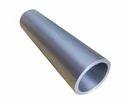 Tungsten Tube