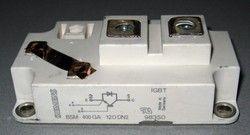 BSM400GA120DN2 IGBT MODULE
