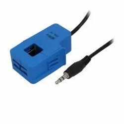AC Sensor - Air Conditioner Temperature Sensor Latest Price