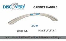 Fancy Cabinet Handle
