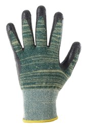 Honeywell Sharpflex Nit Cut Level 5 Gloves Part No.  2232524