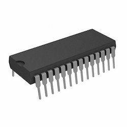 TLC7135CN Integrated Circuit