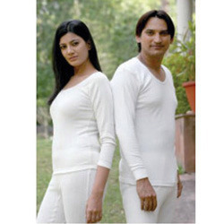 Designer Couple Innerwear