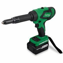 Brushless Cordless Rivet Tool KPRA0306