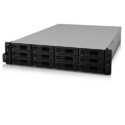 Synology RS18016XS RackStation