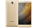Lenovo Smartphone Phab 2 Plus