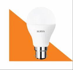 Surya NEO LED LAMP