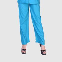 UB-PAJM-20 Nurse Trousers