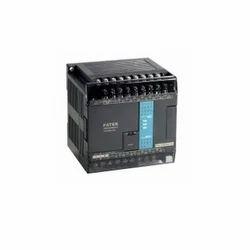 FUJI WSZ-24XYR Programmable Logic Controllers