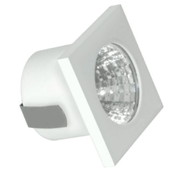 NB1 SQ LED COB Spot Lights