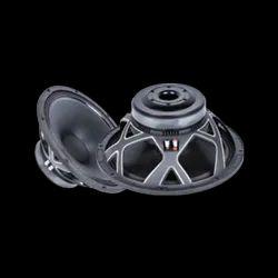 Atipro ZX 15 X 301 Mid Bass Speaker6000