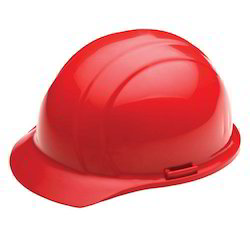 Rajkot Safety Helmet