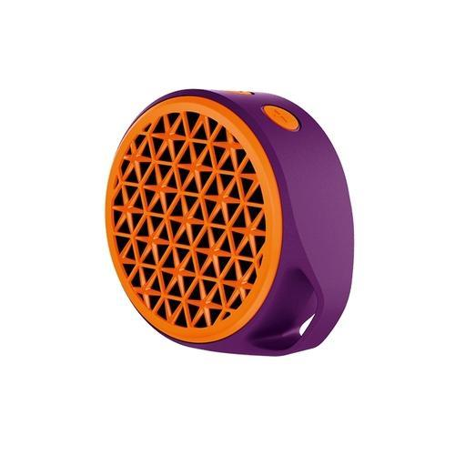 Logitech Bluetooth Speakers - Logitech MX Sound Bluetooth