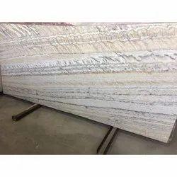 Onyx Marble Slab