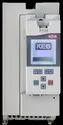 16F5A1G-H60A KEB 15KW Machinery Drive