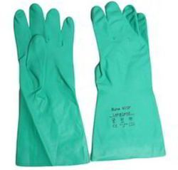 Surf Nitrile Gloves