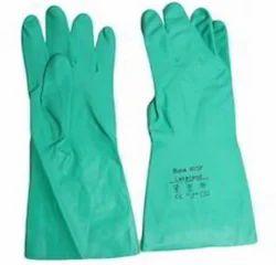 Surf Nitrile Gloves