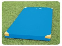 Multi Purpose Mat H.D Stag