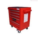 Eastman Tool Trolley 5 Drawers ETC-5D