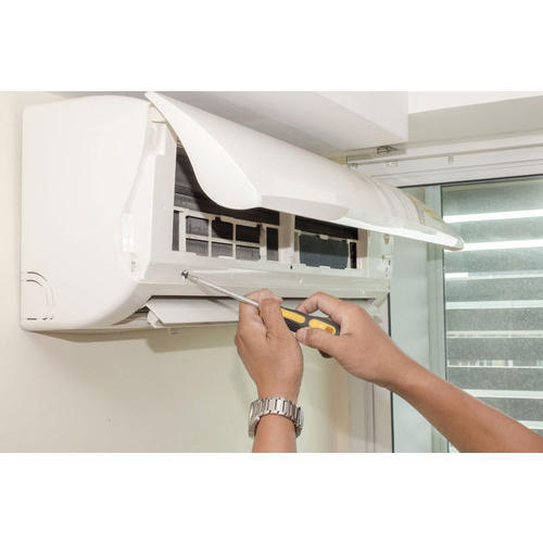 Air Conditioner Installation Service in Chembur East, Mumbai