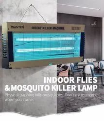 Electric Fly Catcher Machine and Insect Killer 40W
