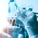 Agro Intermediates Testing Services