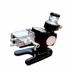 Oil & Sugar Butyroo Refractometer