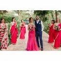 Vip Rishtey Marriage Bureau Services