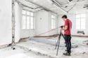 Leica Disto X4 - Laser Distance Meter