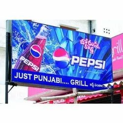 Digital Boards Printing Services