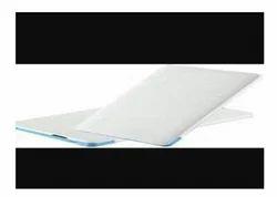 Ultra Thin Slim Credit Card Power Bank 5000 mAh