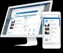 Job Portal Website Design & Development