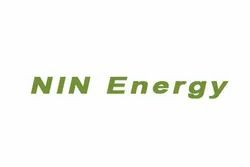 Energy Auditor Training Service, In Pan India, Online