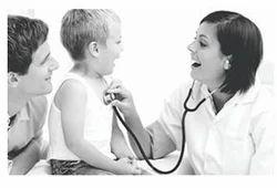 Pediatric Urology Treatments