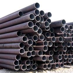 Rectangular Mild Steel Door Frame Tube, Rs 48 /kilogram, Salasar