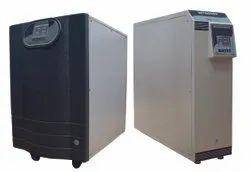 Nitrogen Generator for 2 GC