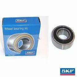 Front Wheel Bearing Kwid