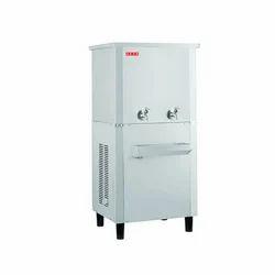 SS-4080 USHA Water Cooler