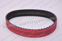 Ishida machine Vaccume Type Rubber Coated Belt