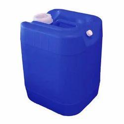 Industrial Liquid Antiscalant Chemicals