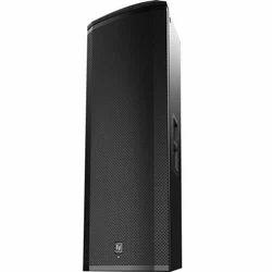 Electro Voice ETX 35P speaker