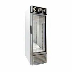 ECG 205 Elanpro Visi Cooler