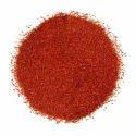 Spicy Chilli Powder